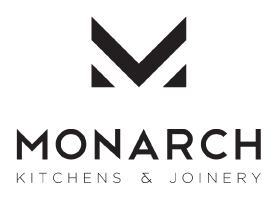 Monarch Kitchens